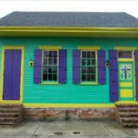 2016-10-24-16_04_41-bywater-new-orleans