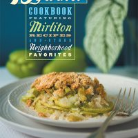 Bywater Cookbook